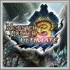 Komplettlösungen zu Monster Hunter 3G