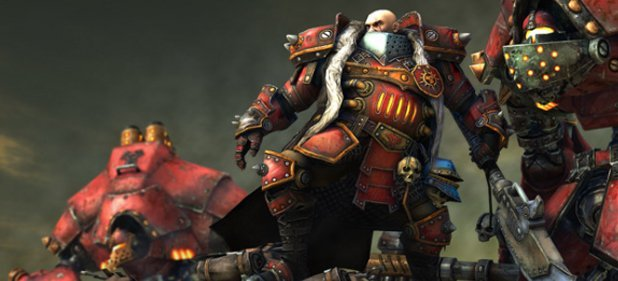 Warmachine: Tactics (Taktik & Strategie) von Privateer Press Interactive