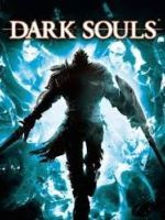 Guides zu Dark Souls