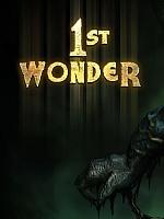 GC First Wonder
