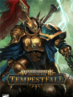 Alle Infos zu Warhammer Age of Sigmar: Tempestfall (HTCVive,OculusQuest,OculusRift,ValveIndex,VirtualReality)