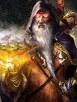 Alle Infos zu Eador: Masters of the Broken World (PC)