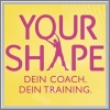 Alle Infos zu Your Shape - Dein Coach. Dein Training. (Wii)