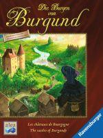 Alle Infos zu Die Burgen von Burgund (Android,iPad,iPhone,PC,Spielkultur)