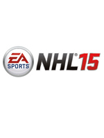 Alle Infos zu NHL 15 (360,PlayStation3,PlayStation4,XboxOne)