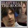 Alle Infos zu Silent Hill 4: The Room (PC,PlayStation2,XBox)