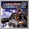 Erfolge zu Dynasty Warriors: Gundam 2