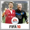 Alle Infos zu FIFA 10 (360,iPhone,NDS,PC,PlayStation2,PlayStation3,PSP,Wii)
