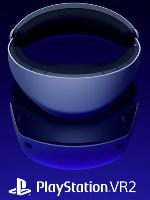 Alle Infos zu PlayStation VR2 (Projektname) (PlayStation5,PlayStationVR,VirtualReality)