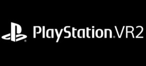 Neues VR-System für die PlayStation 5