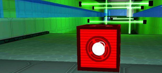 Polarity (Ouya) (Logik & Kreativität) von BlueButton Games