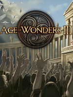 Alle Infos zu Age of Wonders 3 (PC)