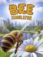 Alle Infos zu Bee Simulator (PC,PlayStation4,XboxOne)