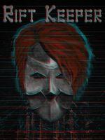 Alle Infos zu Rift Keeper (PC,PlayStation4,Switch,XboxOne)