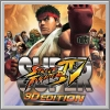 Komplettlösungen zu Super Street Fighter 4 - 3D Edition