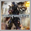 Alle Infos zu Transformers 3 (360,3DS,NDS,PlayStation3,Wii)
