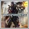 Erfolge zu Transformers 3
