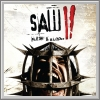 Alle Infos zu SAW 2: Flesh & Blood (360,PlayStation3)