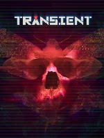 Alle Infos zu Transient (PC,PlayStation4,XboxOne)