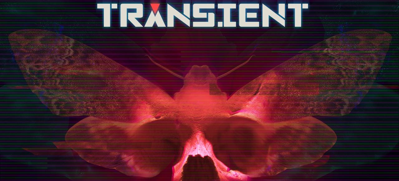 Transient (Adventure) von Iceberg Interactive