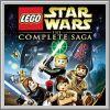 Alle Infos zu Lego Star Wars: Die komplette Saga (360,NDS,PlayStation3,Wii)