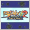 Blinx 2: Masters of Time & Space für XBox