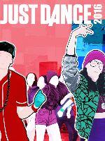 Alle Infos zu Just Dance 2016 (360,PlayStation3,PlayStation4,Wii,Wii_U,XboxOne)