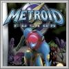 Komplettlösungen zu Metroid Fusion