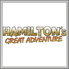 Hamilton's Great Adventure für PlayStation3