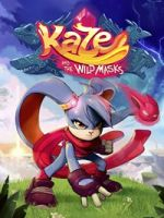 Alle Infos zu Kaze and the Wild Masks (PC,PlayStation4,Switch,XboxOne)