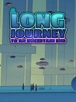 Alle Infos zu A Long Journey to an Uncertain End (PC)