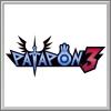 Alle Infos zu Patapon 3 (PSP)