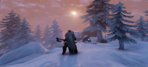 Nordisches Survival-Abenteuer knackt vier Mio. Verkäufe