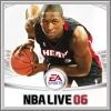 Alle Infos zu NBA Live 06 (360,GameCube,PC,PlayStation2,PSP,XBox)