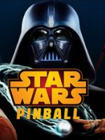 Alle Infos zu Star Wars Pinball (360,3DS,Android,iPad,iPhone,Mac,PC,PlayStation3,PlayStation4,PS_Vita,Switch,Wii_U,XboxOne)