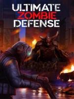 Alle Infos zu Ultimate Zombie Defense (PC)
