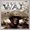 Alle Infos zu Men of War (PC)