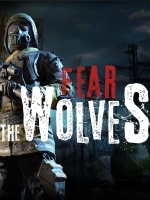 Alle Infos zu Fear the Wolves (PC,PlayStation4,PlayStation4Pro,XboxOne,XboxOneX)