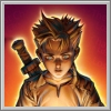 Alle Infos zu Fable: The Lost Chapters (PC,XBox)