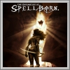 Alle Infos zu The Chronicles of Spellborn (PC)