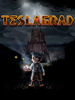 Alle Infos zu Teslagrad (Android,iPad,iPhone,Linux,Mac,PC,PlayStation3,PlayStation4,PS_Vita,Switch,Wii_U,XboxOne)