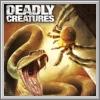 Alle Infos zu Deadly Creatures (Wii)