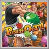 Alle Infos zu Punch-Out!! (Wii)