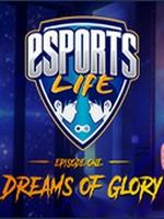 Alle Infos zu eSports Life (PC)