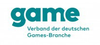 game - Verband der deutschen Games-Branche: Januar 2019: Sales Awards für FIFA 19 (1,5 Mio.), Kingdom Hearts 3, Mario und RE2