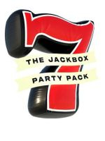 Alle Infos zu Jackbox Party Pack 7 (Android)