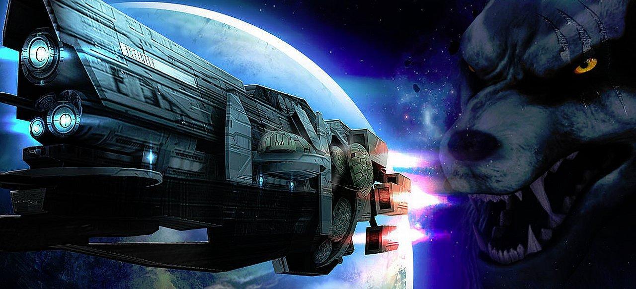 Infinity Runner (Action-Adventure) von Wales Interactive