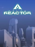 Alle Infos zu Atlas Reactor (PC)