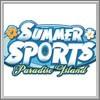 Alle Infos zu Summer Sports: Paradise Island (Wii)
