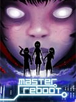 Alle Infos zu Master Reboot (PC,Wii_U)